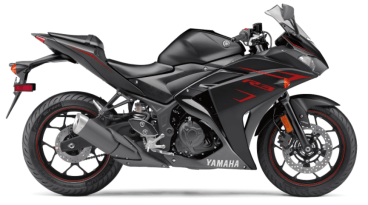 yamaha yzf-r3 price in nepal