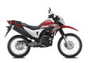 Honda XR 190L to Launch in Nepal Soon; Price Expected to Cross 6 Lakhs