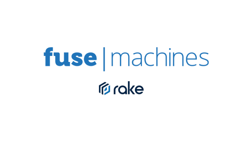 Fusemachines Acquires Talent Acquisition Technology Company Rake