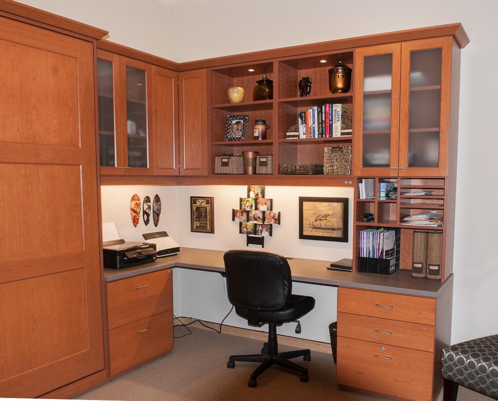 Residential Furniture Custom Furniture Store Techline