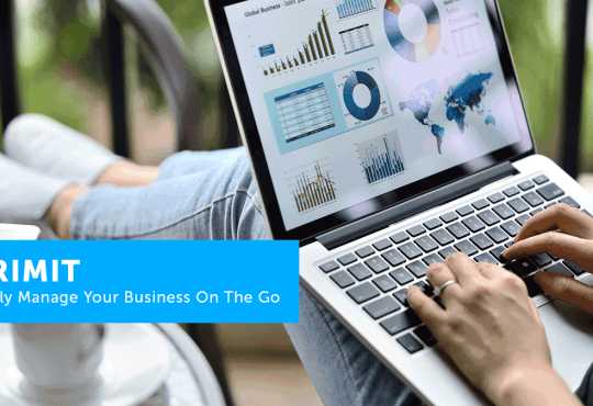 5 Useful Tips To Help You Manage Your Business