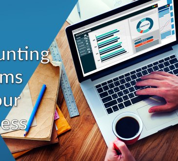 The Cashflow Catch - Why Accounting Software is an Essential Business Tool