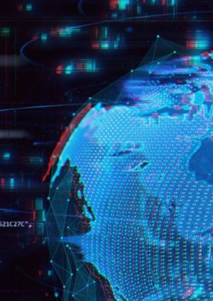 Cyber Security - A Growing Concern for Banking Industry