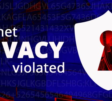 Things to Know About How Your Privacy is Being Used on Internet