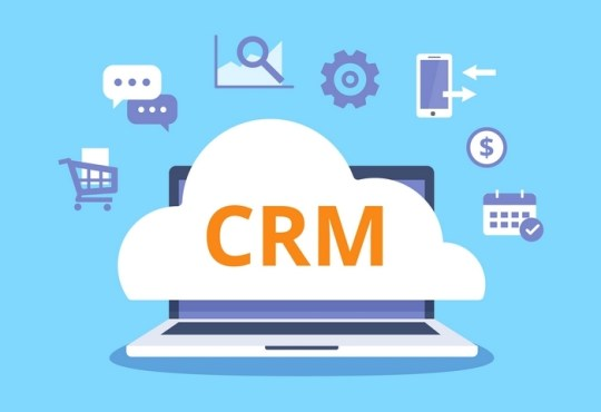 4 Benefits of Using A CRM for Your Real Estate Business