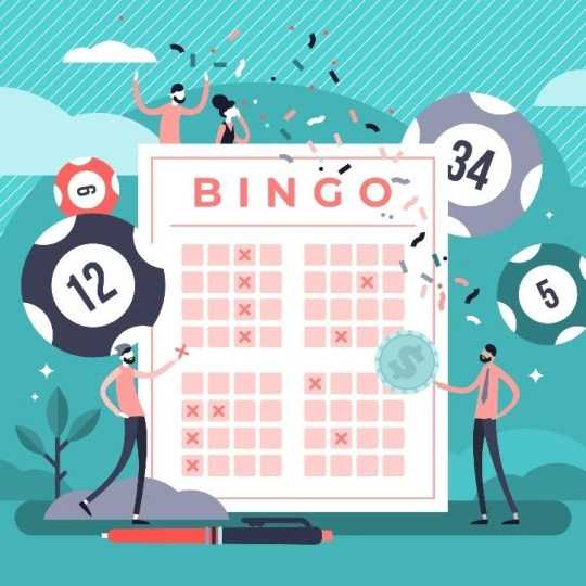 What Is 90-Ball Bingo and How Do You Play It?