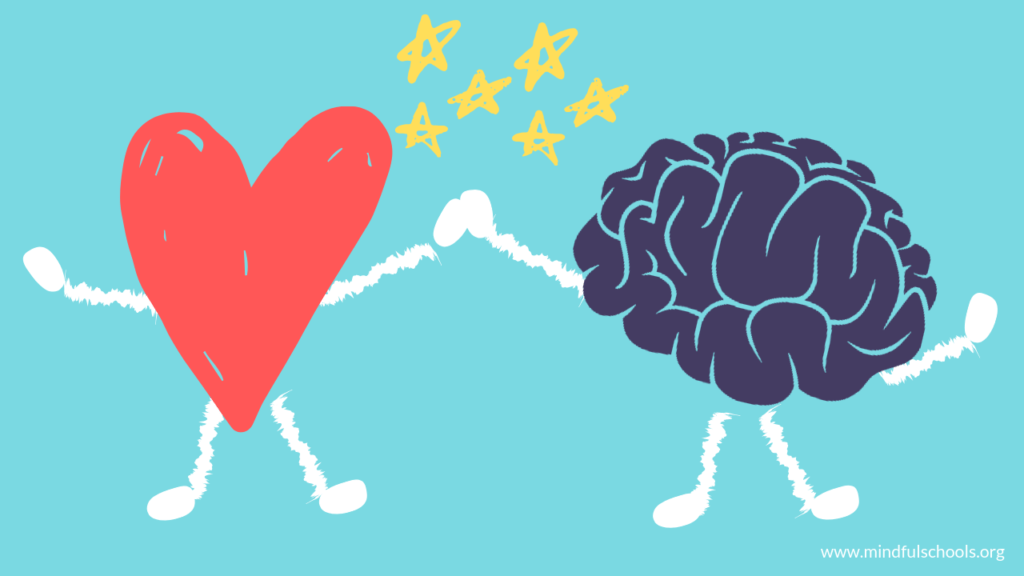Social-Emotional Learning to Approach SEL