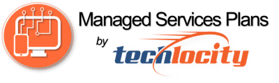 Managed Services by Techlocity