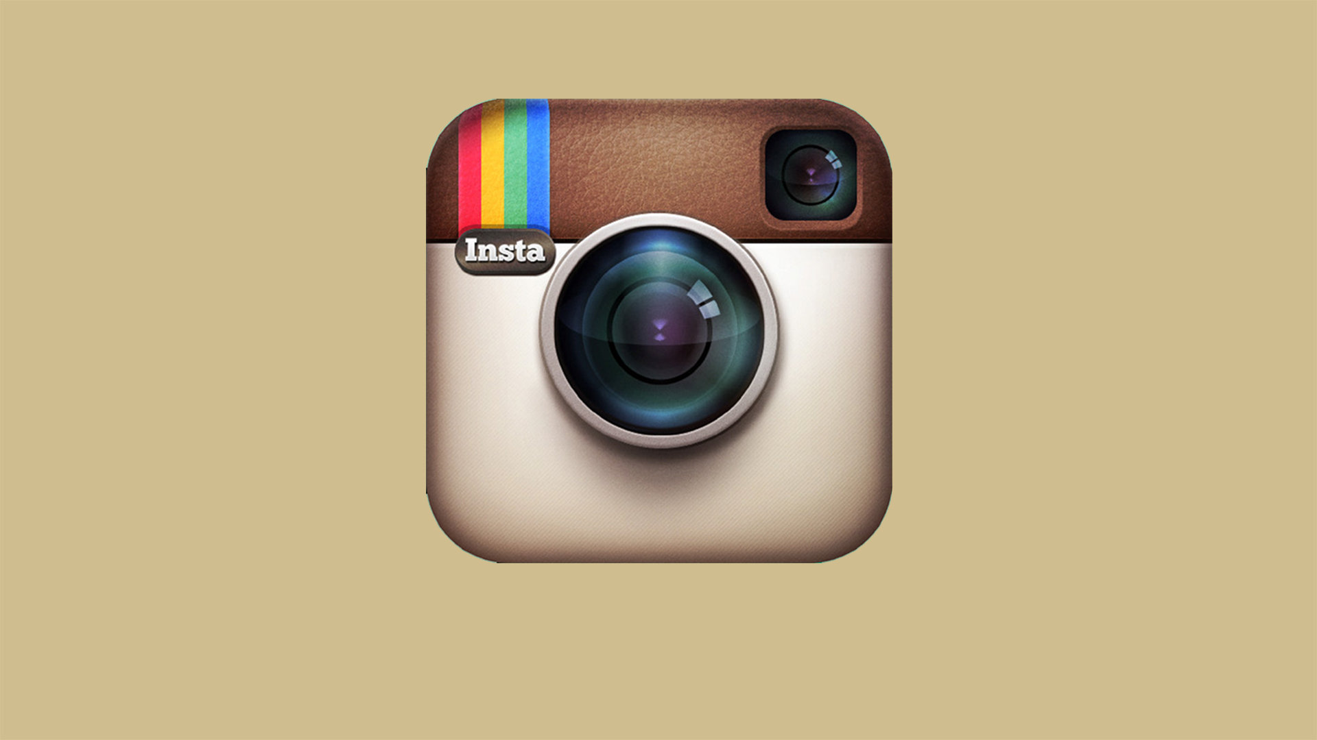 Instagram Now Allow Users To Take Pictures In Landscape Mode