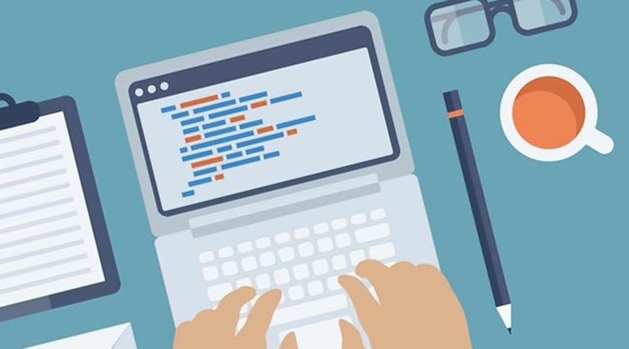 af3561c548bb 45 Free Coding Websites For Beginners To Learn Programming In 2019