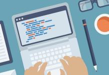 Free tutorial websites to learn how to code