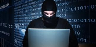 cybercrimes [TechLog360.com]