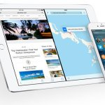 iOS 9 download