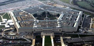pentagon scorecard system protection