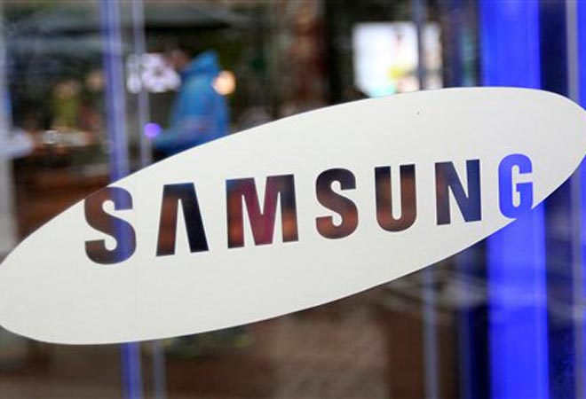 A Study Says That Samsung Mobiles Is The Most Attractive Brand In India