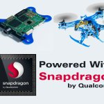 snapdragon-flight-platform