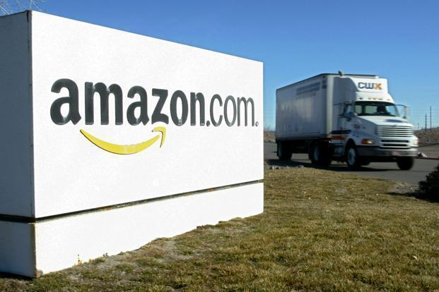 Amazon Sues People For Writing Fake Reviews