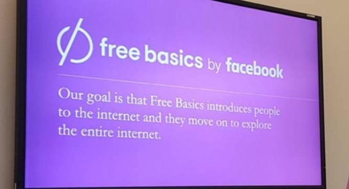 free basics by facebook [TechLog360.com]