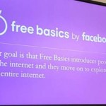 internet.org or free basics