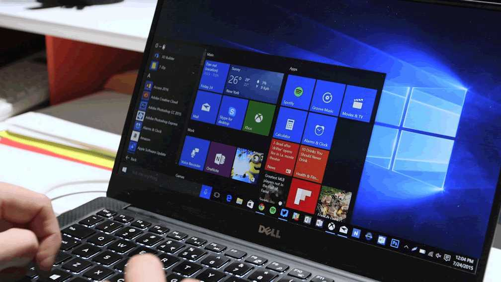 Microsoft Probably has your Disk Encryption Key in its Server, Here's How to Take it Back