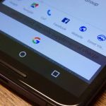 Take Screenshots in Android 6.0 Marshmallow