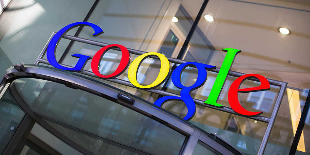 Google Has Rewarded Over $6 Million To Security Researchers Since 2010 For Finding Flaws