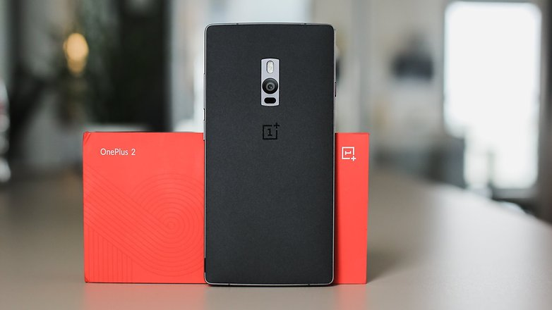 OnePlus Devs Post Official Guide to Root OnePlus Smartphones