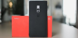 How to root OnePlus smartphones
