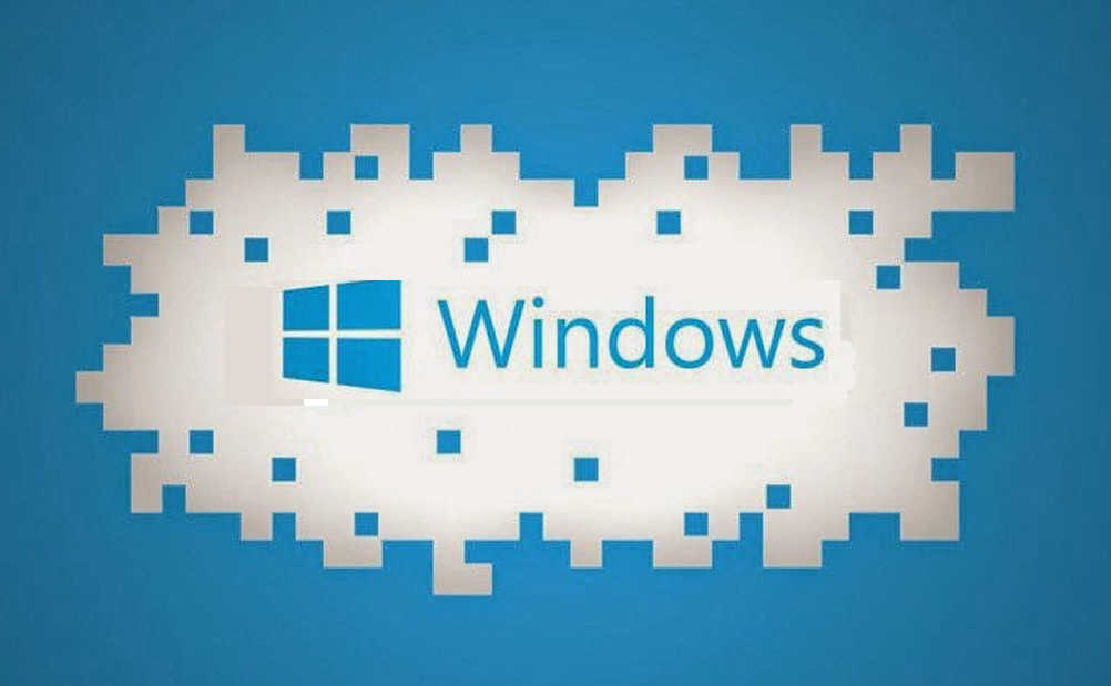86% Of Critical Vulnerabilities Affecting Windows Could Be Avoided By Removing Admin Rights