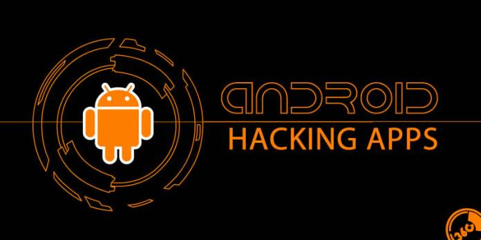 Ultimate List Of Best Android Hacking Apps For Noobs And Experts