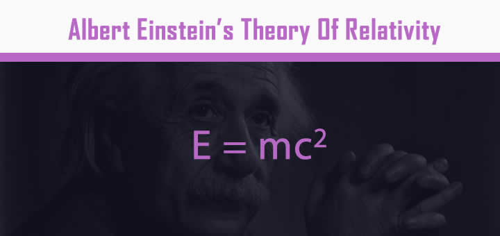 albert-einstein-theory-of-relativity