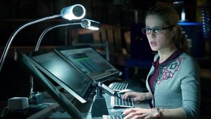 11 world s best female hackers