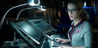 world-best-female-hackers