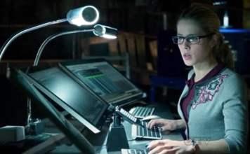 world-best-female-hackers