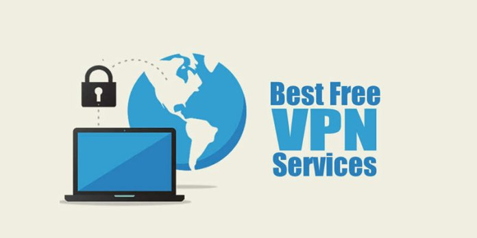 VPN adds extra layer security while you browse Internet.There are many free VPN services available online but users always confuse to choose the right one.