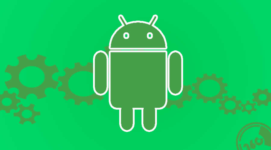 10 Best Android Hacks And Tweaks You Can Do Without Rooting Your Phone