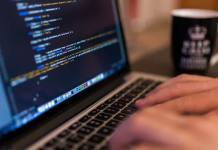 Best Tools To Improve Your Programming And Coding Skills