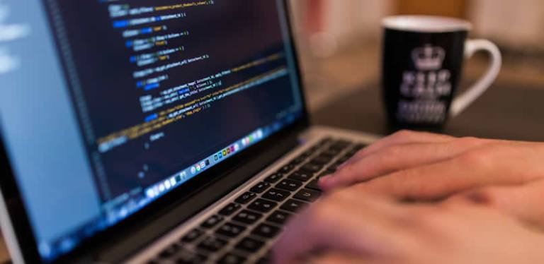 Top 12 Best Tools To Improve Your Programming And Coding Skills