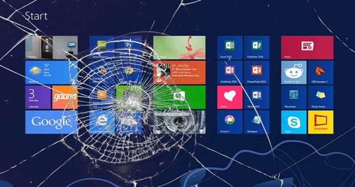 Google Publicize Windows Zero-Day Vulnerability Before Microsoft Could Patch It