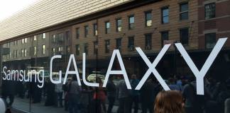 Siri Creators Developing An Exclusive AI Digital Assistant For Samsung Galaxy S8