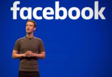 Mark Zuckerberg Forced To Give Up His CEO Position In Facebook