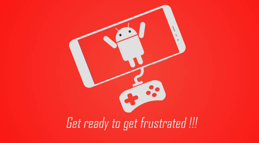 10 Best Challenging And Hard Android Games You Should Try In 2017