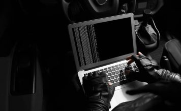 Documentaries About Hacking And Hackers