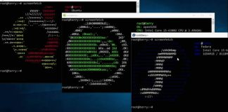 Microsoft To Offer Fedora, SUSE, and Ubuntu Linux To The Windows Store