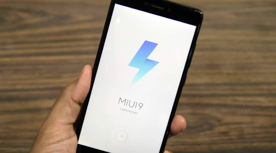 Xiaomi Ending MIUI Updates For These Devices