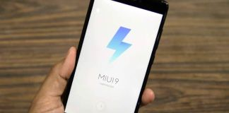 Xiaomi Ending MIUI Updates