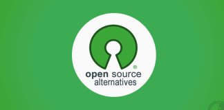 Best Open Source Alternatives For Expensive Applications