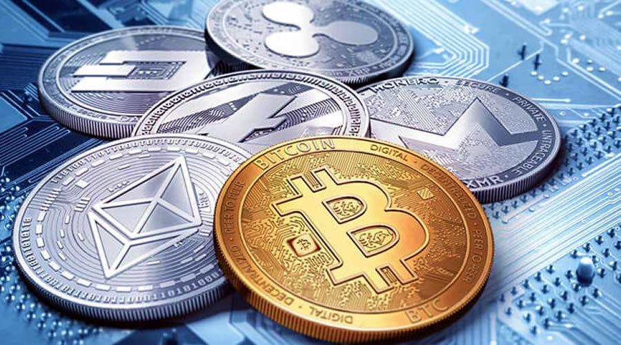 best cryptocurrency exchange 2015