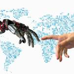 Introduction to Artificial Intelligence or AI