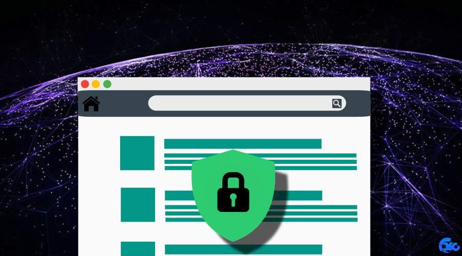 darknet market hydra2web